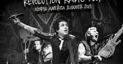 Green Day - Brat