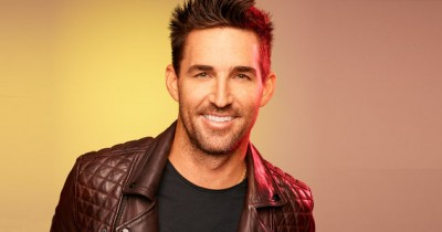 Jake Owen - Hard Not To Love You