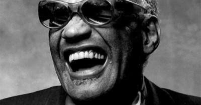 Ray Charles - Drown In My Own Tears