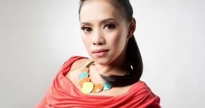 Sisi Hapsari - Kembali Ke Jakarta