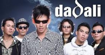 Dadali - Usai
