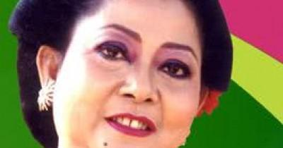Waljinah - Pipo Londo
