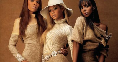 Destiny's Child - Killing Time