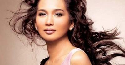 Sheila Majid - Gangguan