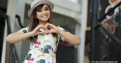 Jihan Audy - Sayang Sampeyan
