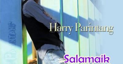 Harry Parintang - Antaro duo pilihan