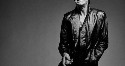 David Lee Roth - Ladies' Nite In Buffalo?