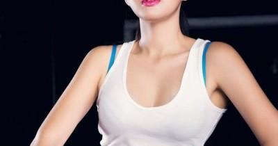 Vicky Shu - Biarlah Berlalu