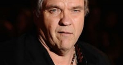 Meat Loaf - Did I Say That?