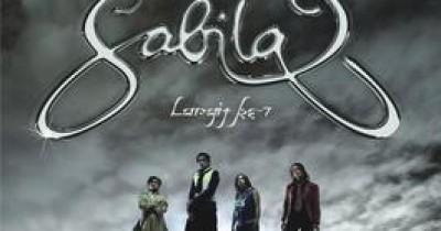 Sabila - Ilfil (Ilang Feeling)