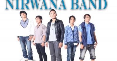Nirwana - Rahasia Kita