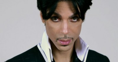 Prince - My Love Is Forever