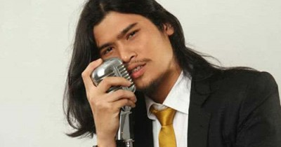 Virzha - Optimis