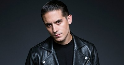 G-Eazy - Change The Station