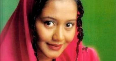Novia Kolopaking - Asmara