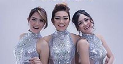Trio Macan - Hajar Bleh