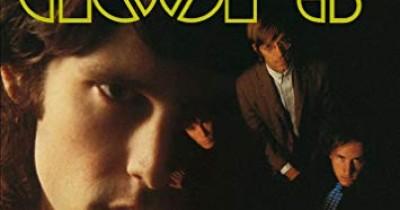 The Doors - Alabama Song (Whisky Bar)