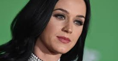 Katy Perry -  This Moment