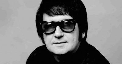 Roy Orbison - Mean Little Mama