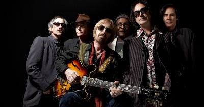 Tom Petty And The Heartbreakers - Restless