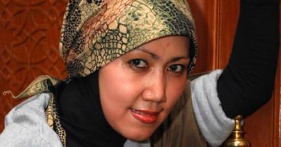 Mel Shandy - Gerhana Hati