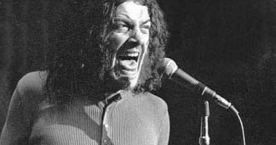 Joe Cocker - Marjorine
