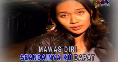 Endang Wijayanti feat Marja - Se Iya Se Kata