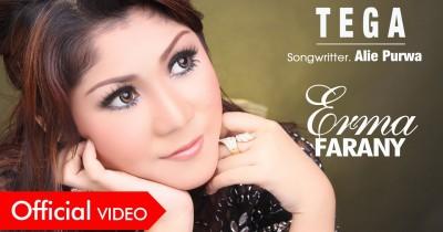 Erma Farany - Tega