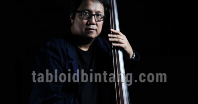 Erwin Gutawa feat Ahmad Albar - Jangan Ada Angkara