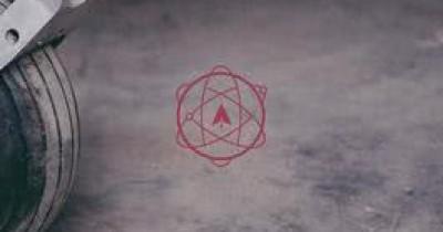 Matter Halo feat Nadin - Teralih