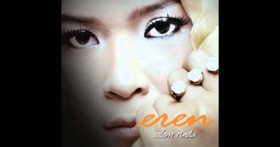 Eren feat Romi - CLBK