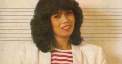 Elly Sunarya - Oh Jakarta