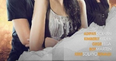Kimberly Ryder - Selamanya Cinta