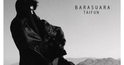 Barasuara - Nyala Suara