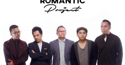 Badai Romantic Project - Melamarmu
