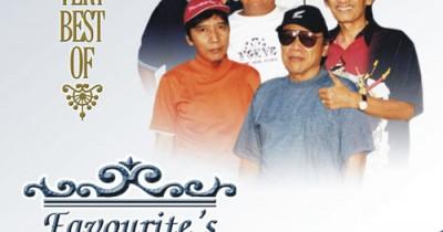 Favourite's Group - Setulus Hatimu Semurni Cintaku