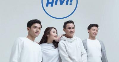 HiVi - Curi Curi