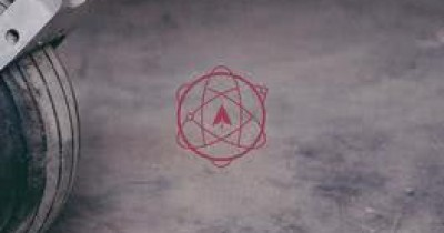 Matter Halo - Travel