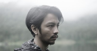 Fiersa Besari - Bandung