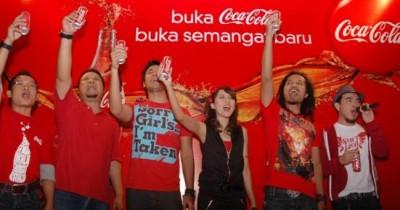 Ello Ipang Berry Lala - Buka Semangat Baru