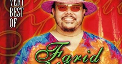 Farid Hardja - September - November
