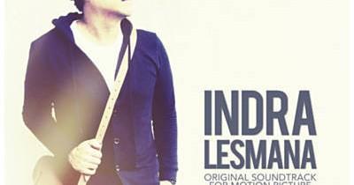 Eva Celia feat Indra Lesmana - Find Me