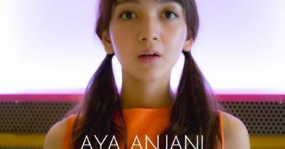 Aya Anjani - Hei