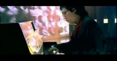 Erwin Gutawa feat Ruth Sahanaya - Andaikan Kau Datang