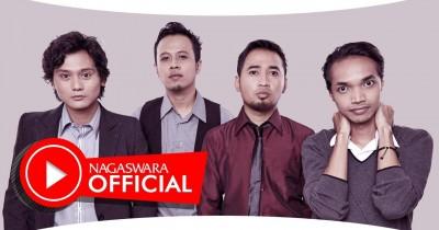 Hello Band - Biarkan Berlalu