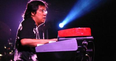 Erwin Gutawa feat Yopie Mata - Sesal