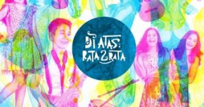 Erwin Gutawa feat Di Atas Rata Rata - Janji Untuk Mimpi
