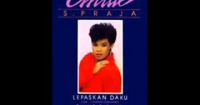 Emille S Praja - Salah Sangka