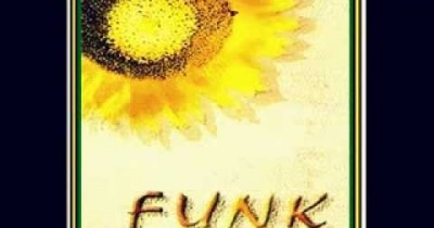 Funk Section - Sesal