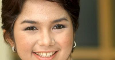 Joy Tobing - Molo Saut Ma Ho Ingkon Lao